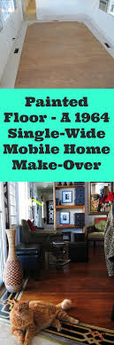 Retro Mobile Homes 25 Best Single Wide Mobile Homes Ideas On Pinterest Single Wide