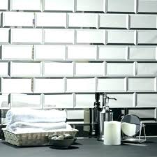 l and stick wall tiles top plan glass tile the home depot self ti