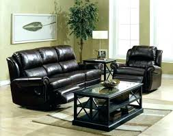 black loveseat cover sofa and covers sets reclining leather sofa sets s leather sofa and black loveseat cover and sofa