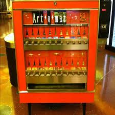 Retro Vending Machines Gorgeous 48 Best Vintage Vending Machines Images On Pinterest Vending