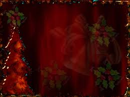 free christian christmas backgrounds for powerpoint. Simple Free 1600x1200 Hope Is Born Ministry PowerPoint  Christmas PowerPoints On Free Christian Backgrounds For Powerpoint 8