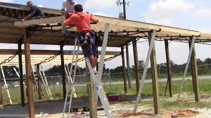 wiring a pole barn cost car wiring diagram download moodswings co Barn To Wire Harness how to install lean to's on a 20x40 steel truss pole barn kit wiring a pole barn cost how to install lean to's on a 20x40 steel truss pole barn kit youtube barn to wire harness racing