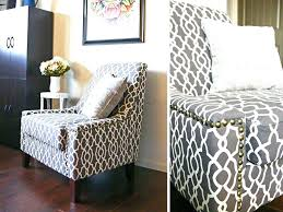 animal print accent chair leopard print accent chair large size of print accent chair in impressive