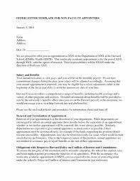 Harvard Resume Format Fresh Managing Assignments University Survival