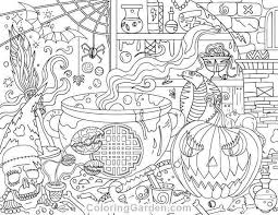 14 Lovely Printable Adult Coloring Pages Pdf Coloring Page