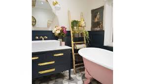 Real renovations: 10 must-follow Instagram accounts if you're ...