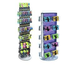 Display Stands Canada Adorable Pegboard Display Stand Cusmerpegboard Display Stands Canada Owiczart