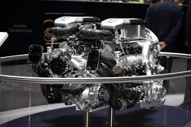 2018 bugatti chiron engine. delighful bugatti intended 2018 bugatti chiron engine motorauthority