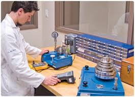 Calibration Technicians Qualified Calibrations Iso Certification And Repairs