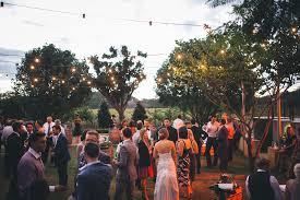 Byo Wedding Venues In Perth Kate Drennan Photography