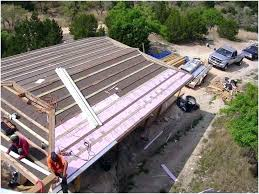 install corrugated metal roof steel installation a installing roofing steps how to over shingles