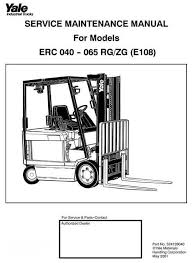caterpillar forklift wiring diagrams diagram cat fork lift wiring diagrams nilza net