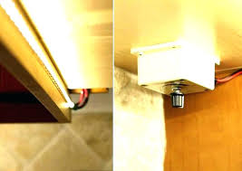 under cabinet lighting switch. Wireless Under Cabinet Lighting With Switch Light Inside Image Of