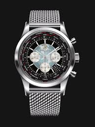 new special breitling replica watches for men uk mens new special breitling transocean replica chronograph unitime for men
