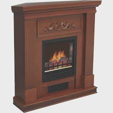 fireplace view crane electric fireplace heater excellent home design luxury to house decorating crane electric