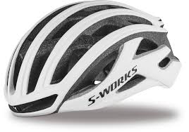Specialized Prevail Size Chart 2018 Specialized S Works Prevail Ii Specialized Concept Store