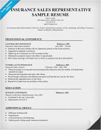 Sample Sales Representative Resume Best Of 24 Printable Inside Sales Representative Resume Example