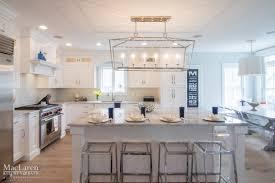Themed Kitchen Nautical Themed Kitchen Avalon Nj Maclaren Fabrication Kitchen