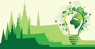 REPORT: Prague Climate Talks: Přinese Zelená dohoda strukturální změny?    Europeum