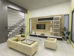 Small Picture Design Of Home Bangalore India Bangalore Home Design House Designs