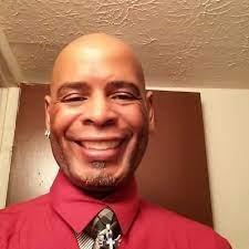 Dwayne Dodson (@ddodson44) | Twitter