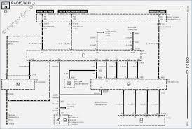 2003 saab 9 3 radio wiring diagram new bmw e90 wiring diagram pdf new 2003 saab