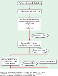 Diabetes Mellitus Management And Therapies Harrisons