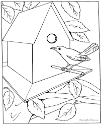 Free Printable Kid Coloring Page 009 Coloring Home