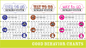 children rewards charts way to go chore chart and star chart for toddlers download tip