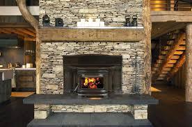 gas fireplace insert ct gas fireplace insert glastonbury ct