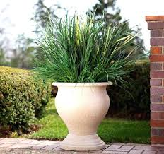 indoor garden pots decorative garden pots large indoor planter pots garages best intended for plants idea indoor garden pots