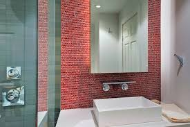 best type of tile for bathroom. Bathroom Tile Glass Wall Best Type Of For