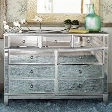 mirror furniture pier 1. hayworth mirrored silver dresser mirror furniture pier 1