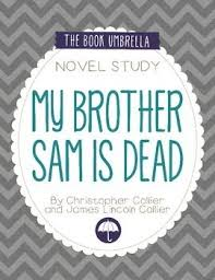 best my brother sam is dead images brother my brother sam is dead