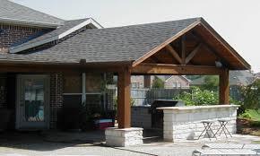 popular of backyard covered patio ideas outdoor bbq area outdoor covered patio ideas outdoor attached outdoor design photos