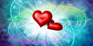 Resultado de imagen de pregunta que es el amor