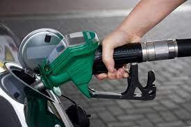 شاهد عاجل أسعار البنزين لشهر يوليو 2021 في محطات الوقود واخر مستجدات  التسعيرة 2021 - الدمبل نيوز