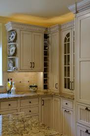 Yellow Kitchen Countertops Best 20 Yellow Kitchen Cabinets Ideas On Pinterest Colored