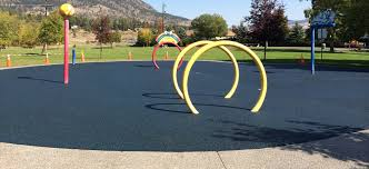 recycled rubber flooring outdoor. Perfect Rubber Vancouver Rubber Paving Company Offers Playground And Splashpark  Flooring In Burnaby Coquitlam Surrey Throughout Recycled Rubber Flooring Outdoor R