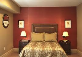 wall colors for dark furniture. Attractive Latest Wall Colors For Bedrooms Collection Including Dark Furniture Color Bedroom Paint Bathrooms Re Also Stunning Small Ideas O
