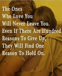 I Love U Quotes Inspiration 48 Most Cheesy Love Quotes For Him And Her