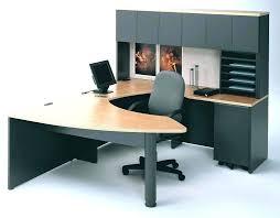 large office tables. Office Table Furniture Design Large Desk Corner Brilliant For . Tables F