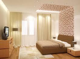 19 master bedroom color endearing bedroom color combination ideas
