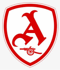 Until 1967, logos only appeared on arsenal's shirts at cup finals. Arsenal Fc Logo Png Images Free Transparent Arsenal Fc Logo Download Kindpng
