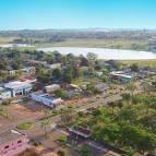 imagem de Paranhos Mato Grosso do Sul n-5