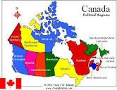 www.craigmarlatt.com/canada/images/provinces&terri...