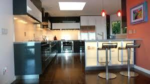 average cost to remodel kitchen kitchen cabinets with cost of kitchen remodel black cabinets modern and refrigerator average cost kitchen remodel uk