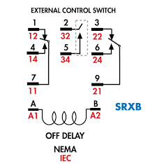120v relay wiring diagram facbooik com Interposing Relay Wiring Diagram Interposing Relay Wiring Diagram #56 interposing relay circuit diagram