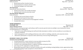 Music Teacheresume Examples Templates Example Therapy Industry