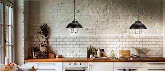 Uberhaus Kitchen Faucet Kitchen Inspiration Lighting Rona